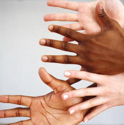 affirmative-action-hands-wvu.edu_