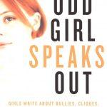 OddGirlSpeaksOut_GirlsWriteAboutBulliesCliquesPopularityNJealousy