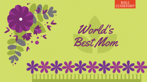 #mom2mom challenge