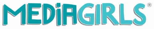 MediaGirls Logo