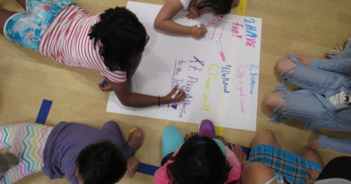 How To Make Social Emotional Learning Inclusive 1200 x 628